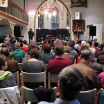 Kreuzkirche Wendrsonn.1