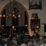 Kreuzkirche Wendrsonn.7
