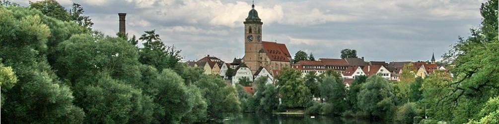 Schwäbischer Albverein | Ortsgruppe Nürtingen