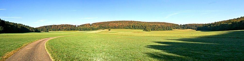 hasental-panorama